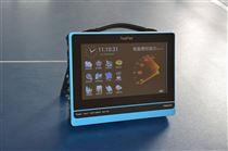 平板式三相电能表现场校验仪FDN-3P