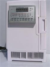 ZRX-26430恒温自动连续空气采样器