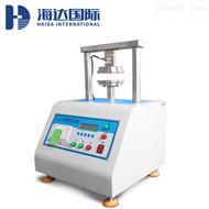 HD-A513-1电子式纸板抗压测试仪
