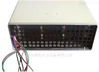 智能局部放电检测仪 五级承试设备