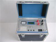 RC重庆30A直流电阻测试仪