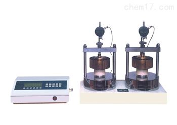 GZQ-1型全自动气压固结仪(高压)