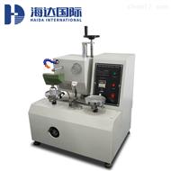 HD-P804国标整鞋耐折检测机