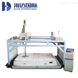 HD-F779床垫软硬度测试仪