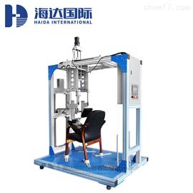 HD-F780座面椅背疲劳检测仪