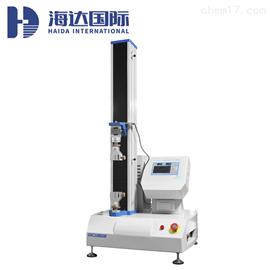 HD-B609B-S线材伸长率试验机