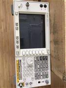 频谱仪E4440