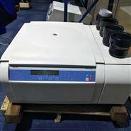 二手赛默飞Multifuge X3R台式冷冻离心机