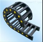 TL系列钢制电缆拖链