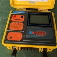五级承装设备-接地电阻测试仪