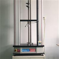 橡胶拉力测试试验机