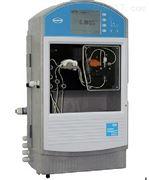 HACH哈希Amtax CompactII氨氮檢測分析儀