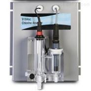 哈希HACH 9185sc臭氧分析仪