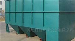 安徽徐凝沉淀一体化设备优质生产厂家