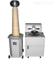 多功能交直流分压器