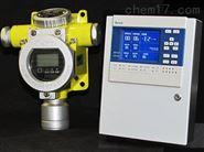 RBT-6000-ZLG液氨泄露报警器