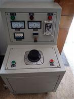 RC重庆感应耐压试验装置5KVA360V