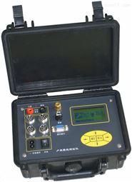 户表接线测试仪FHB-12