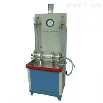 土工合成材料水平渗透仪价格
