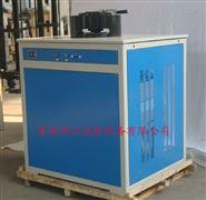 GBW-600T微机自动杯突试验机