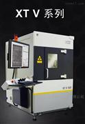 X射线检测设备