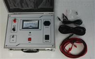 SUTE206雷击计数器动作测试仪厂家