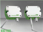 E+E溫濕度變送器EE160-HT3xxPBB/Tx004M
