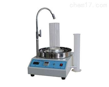 土工布透水性测定仪(台式)