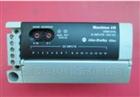 美国AB罗克韦尔1734-RTB A变频器大量现货