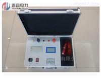 电力四级承装修试工具回路电阻测试仪