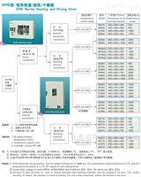 DHG-9240A电热恒温鼓风干燥箱 DHG-9240A