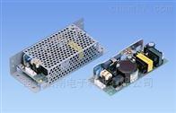 LDA15F-15-Y LDA15F-3-SCOSEL开关电源LDA15F-24-SN LDA15F-12-C