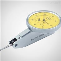 德国Mahr万用测量仪844T