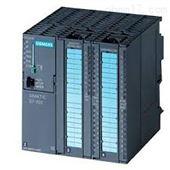 西门子6ES7321-1CH00-0AA0模块300
