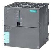 西门子FM 355-2C供应商