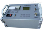 SZH-30 SF6綜合分析儀(純度、分解物)
