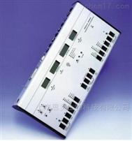 丹麦麦迪克SM960听力计