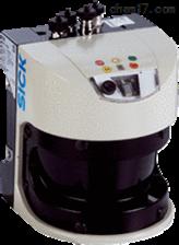 LMS511-20100 PRO德国SICK西克2D LiDAR 传感器