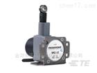 瑞士TE小型拉绳位移电位器MEAS SM