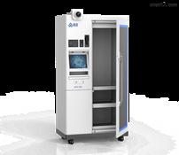JPG-300智能毒麻藥品管理柜(主柜)