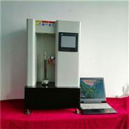 粉末物性测试仪 粉体特性测试仪 粉料物理性能测试仪 颗粒流动性测试仪