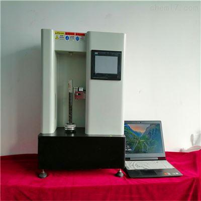 FT-102BA肥料颗粒流动性测试仪的适用范围