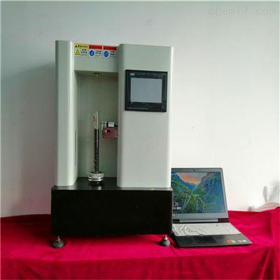 FT-2000A颗粒和粉末特性分析仪