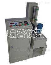 RZBY-1A智能原油乳状液制备仪