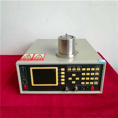 液體電阻率測試儀的說明