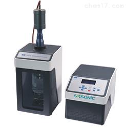 FS-N超聲波處理器