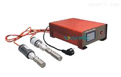 SP-6000T双频式超声波处理器