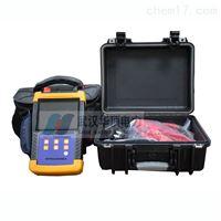 HDHL-100A手持式回路电阻测试仪价格厂家