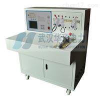 HDAS直流断路器安秒特性测试仪价格厂家