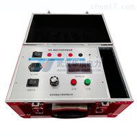 HDGK-III高压开关动作电压试验仪价格厂家